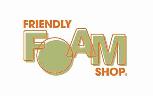 Friendly Foam Shop
